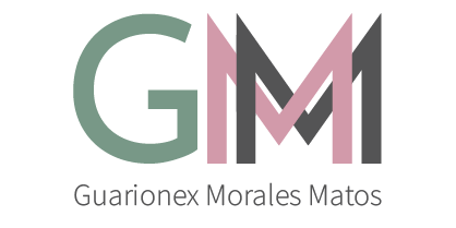 Guarionex Morales-Matos